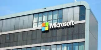 The partnership between Novartis and Microsoft seems promising