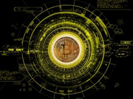 US authorities banned Durov cryptocurrency