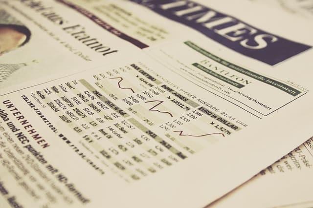 US bans Citgo shares pledged on PDVSA bonds
