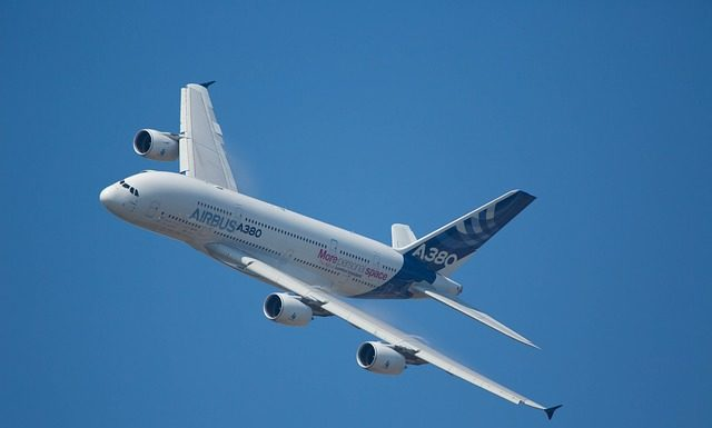 WTO allows US to impose duties on European exports in response to Airbus subsidies