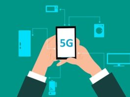 5G is vulnerable, but there's no rush for GSMA
