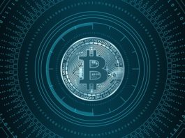 A new study reveals Tether's ability to influence the Bitcoin exchange rate