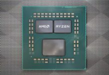 AMD breastfeeds with new Threadrippers, up to 32 cores that leave Intel biting dust