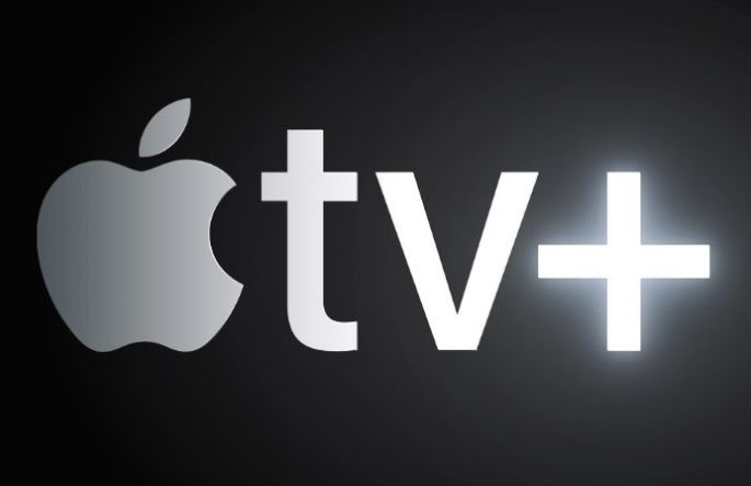 Apple provides redeemable Apple TV + codes to users with activation problems