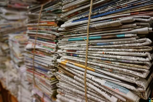 Brazilian President cancels government subscription to Folha de S.Paulo