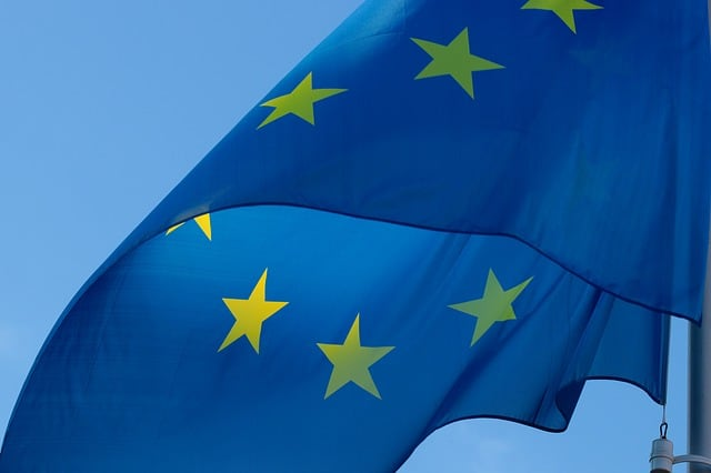EU defines the framework for sanctions against Turkey for offshore drilling in Cyprus