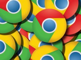 Google Chrome wants an even faster Web