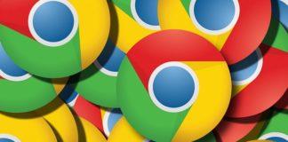 Google Chrome wants an even faster Web