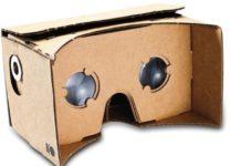 Google says goodbye to Cardboard and the virtual reality of cardboard