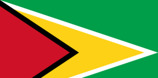 Guyana will be the fastest growing economy in the world