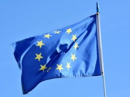New rules for political advertising in Europe