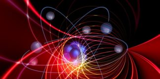 Physicists endowed photons with mass and magnetic moment