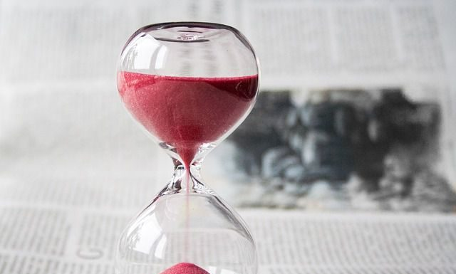 """Physicists proposed an """"impossible"""" time crystal that exists in continuous time"""