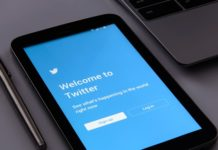 Twitter shares a draft of policy on the deepfake problem