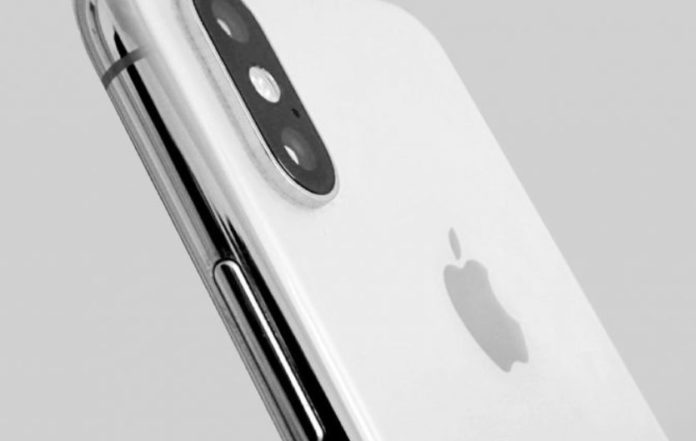 Apple dominates smartphone market in Q3 2019