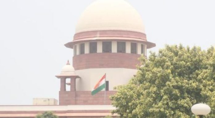 Ayodhya dispute: Supreme Court dismisses all petitions filed for reconsideration of verdict