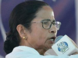 BJP cannot force states to implement amendment in citizenship law: Mamata Banerjee