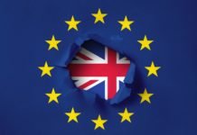 Brexit after Brexit: the guide to understand what is to come