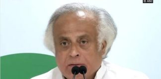 Congress leader Jairam Ramesh reached Supreme Court against citizenship law