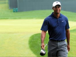 Forbes: The world's highest paid athletes of the decade
