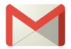 Gmail: now you can send emails as attachments to new messages