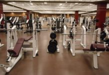 High intensity training is only effective if done at 60 second intervals