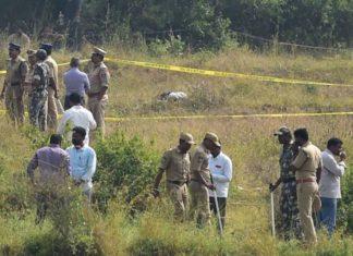 Hyderabad encounter case: Supreme Court sets up commission for investigation