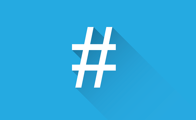 Instagram disables most iPhone related hashtags