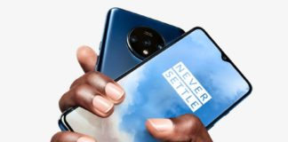 OnePlus strengthens its cybersecurity and launches the new Bug Bounty Program