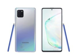 "Samsung makes the big mistake: Note 10 Lite and S10 Lite do not seem ""Lite"" in many things"