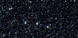 Spectrum-RG Orbital x-ray observatory begins scanning the entire sky