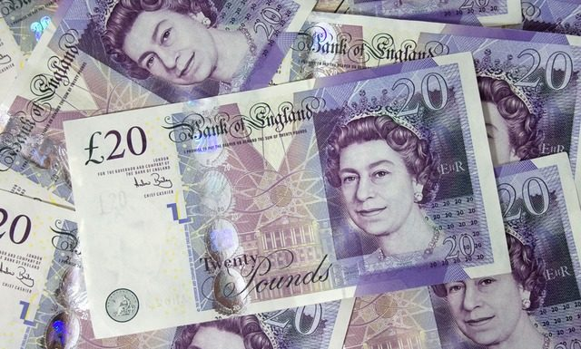 The British pound erases what has been won after the elections against Johnson's ultimatum