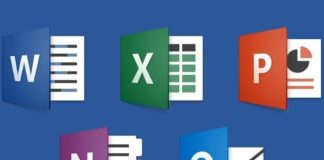 The Office Build 12410.20000 arrives with these new features