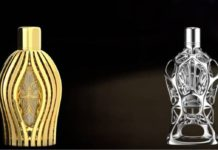 The collection of Formula 1 perfumes that cost more than a pair of luxury bags