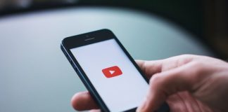 Turning off threats, insults and inappropriate comments on Youtube