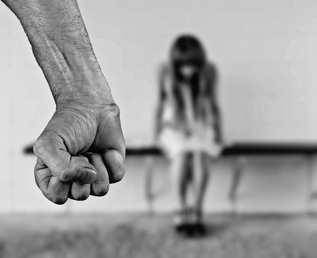 Two girls sexually abused in Jharkhand, one dies