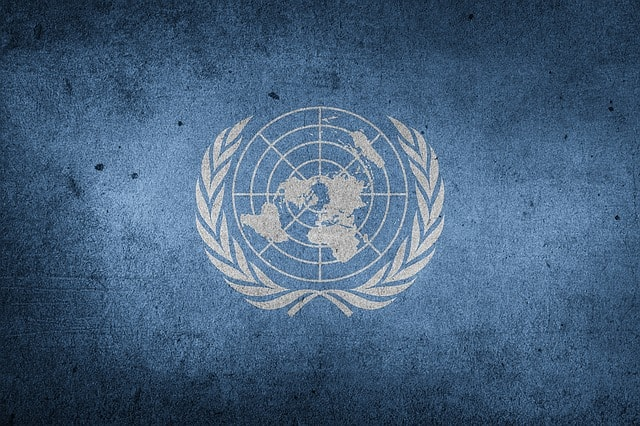 We will respond after thorough analysis of the Citizenship Amendment Bill: United Nations
