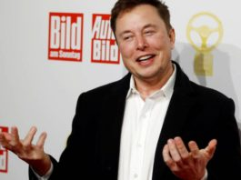 Why is Elon Musk going to take marijuana into space?