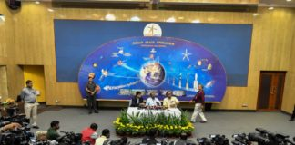Chandrayaan 3: In 2020, India aims to become the 4th nation in the world to reach the Moon
