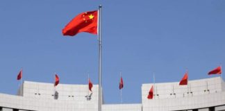 China accuses the US of exacerbating tension in the Middle East by using force