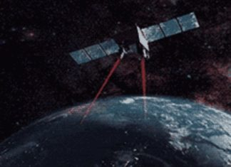 China creates the world's first mobile quantum satellite communications station