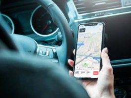 From WhatsApp to Google Maps: tricks to know instantly where you left your car