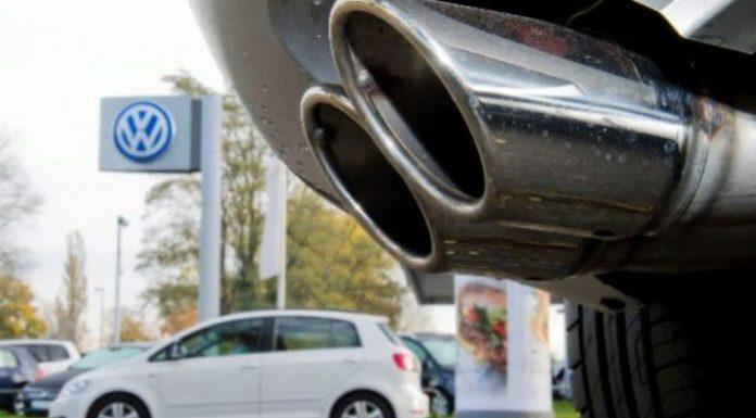 Germany accuses six other Volkswagen employees of 'dieselgate' fraud