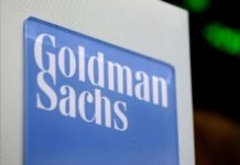 Goldman Sachs and Bank of America cut profits