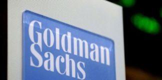 Goldman Sachs and Bank of America cut profits
