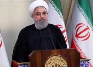 Iran stops fulfilling the latest limitation to its nuclear program