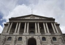 Statisma, the small business that has put the Bank of England in check