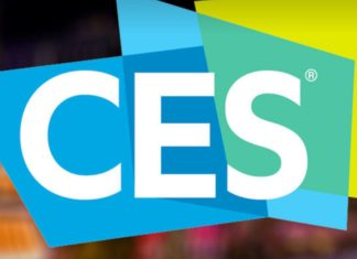 The 14 most rare devices of CES 2020: from a sleeping helmet to a vibrator with AI