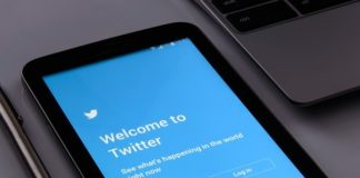 Twitter's success leaves the stock market cold