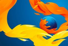 Update Firefox right now: the US government warns of a serious security breach